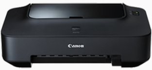 Canon Pixma IP 2770 Reviews