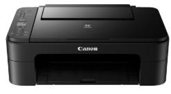 Canon PIXMA TS3320 Driver Download