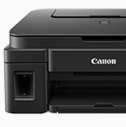 IJ Start Canon Pixma G2012 Set Up