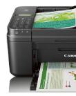 Canon Printer MX492 Driver Download