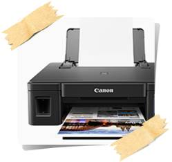 Canon Pixma G1010 Driver Offline Download