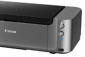 Canon PIXMA PRO-100 Driver Mac & Windows
